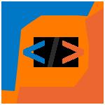 My Expertise - Varun Harikumar Freelance web designer email template