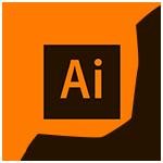My Expertise - Varun Harikumar Freelance web designer graphic design