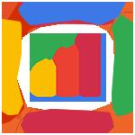 My Expertise - Varun Harikumar Freelance web designer search engine optimization