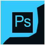 My Expertise - Varun Harikumar Freelance web designer web designing