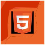 My Expertise - Varun Harikumar Freelance web designer web development