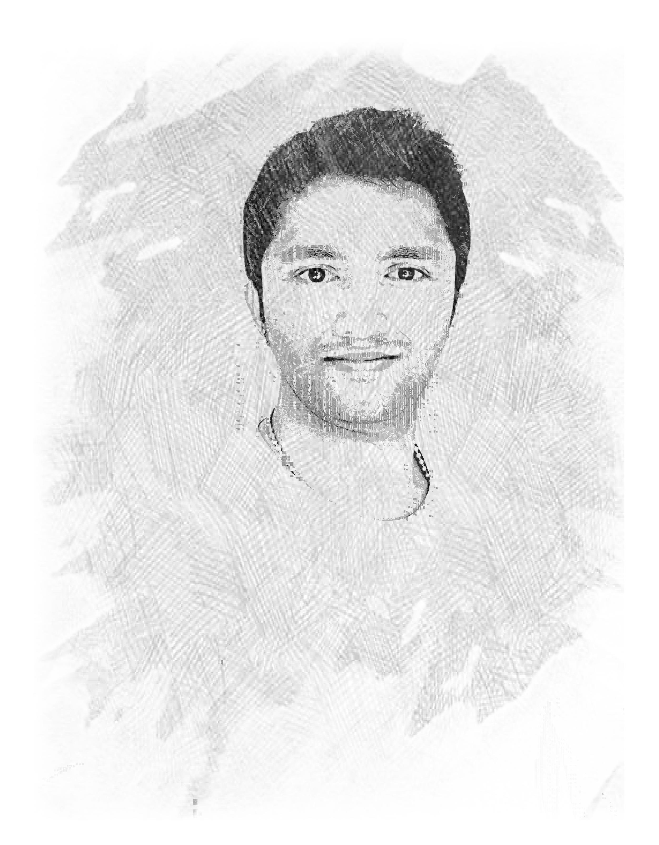 Varun Harikumar